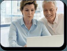 PIU's Online Payment Service