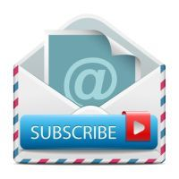 Subscribe to PIU - Custom Insurance Plans