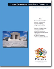 legal-professions-brochure_0