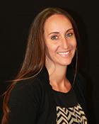 Dawn Jensen