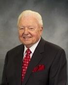 W. Harold Petersen | Chairman of the Board for PIU