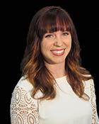 Amanda Eaker