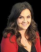 Megan Flavin