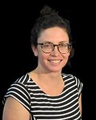 Michelle Pearson