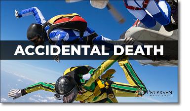 AccidentalDeath