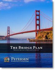 The Bridge Plan
