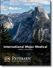 international-medical