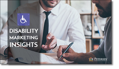 Disability Insurance Marketing Insights