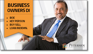 Business Owners DI